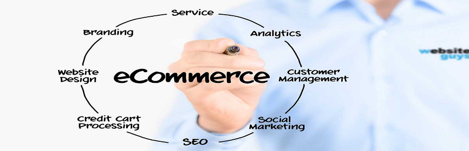 E-commerce2